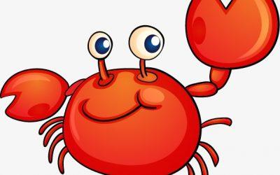 Crab Cake Dinner – July 6